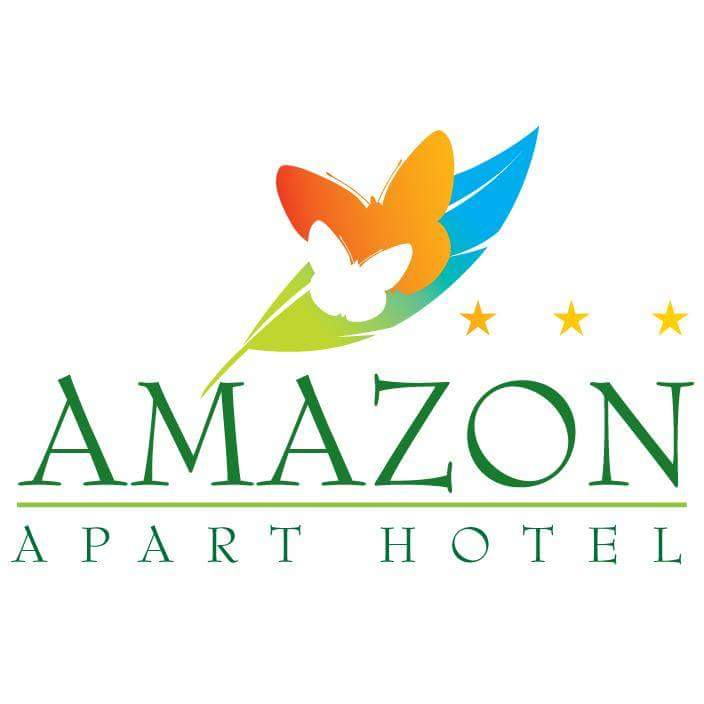 Amazon Apart Hotel Iquitos