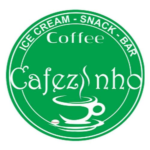 Cafezinho Iquitos