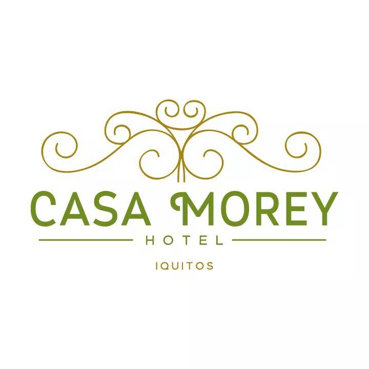 Hotel Casa Morey Iquitos