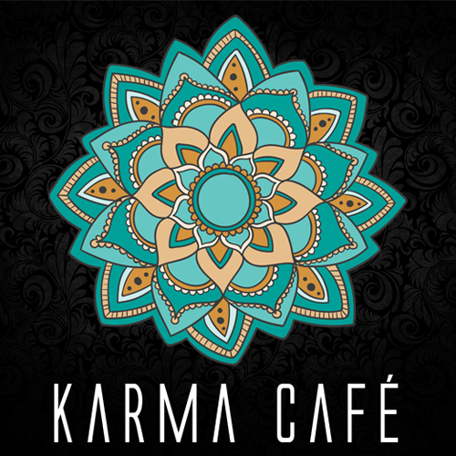 Karma Cafe Iquitos