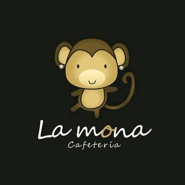 La Mona Cafetería Iquitos