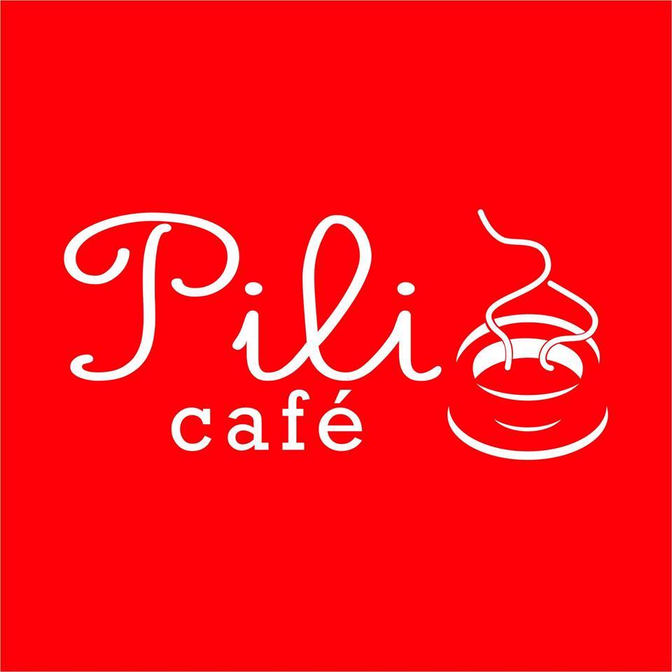 Pili Café Iquitos