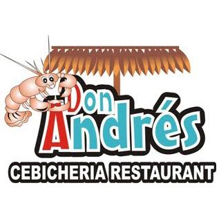 Cevichería Don Andrés Iquitos