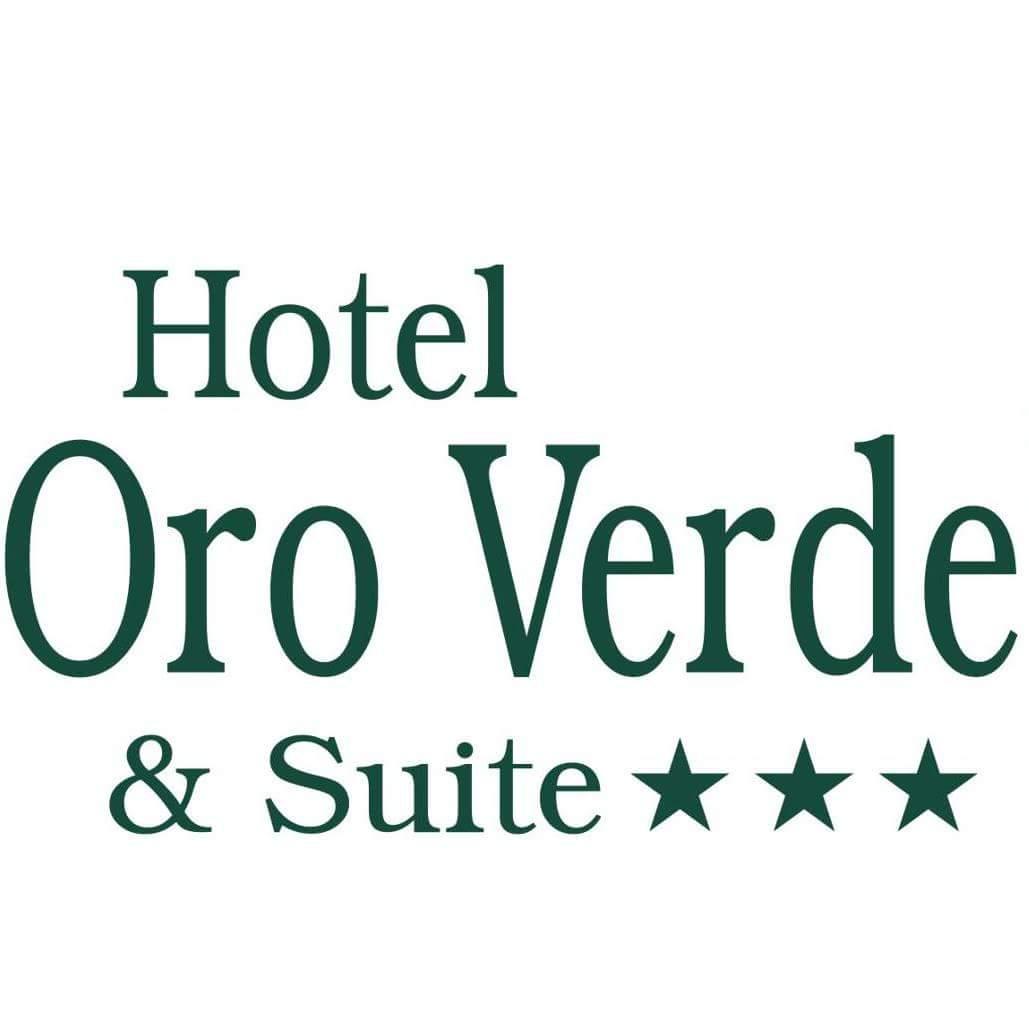 Hotel Oro Verde & Suites Iquitos