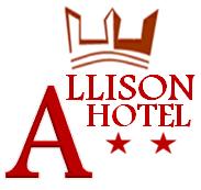 Allison Hotel Iquitos