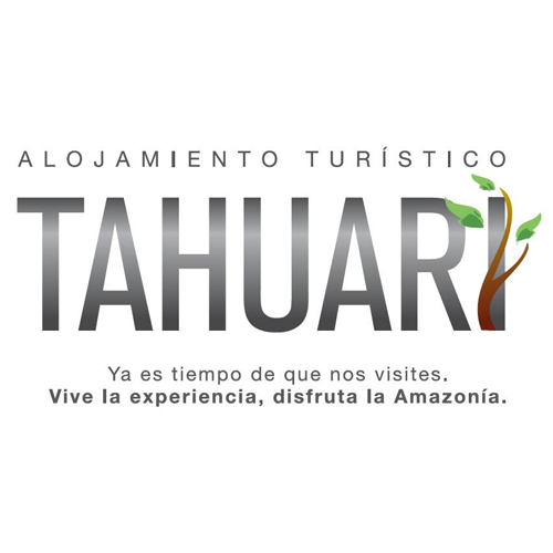 Alojamiento Turistico Tahuari