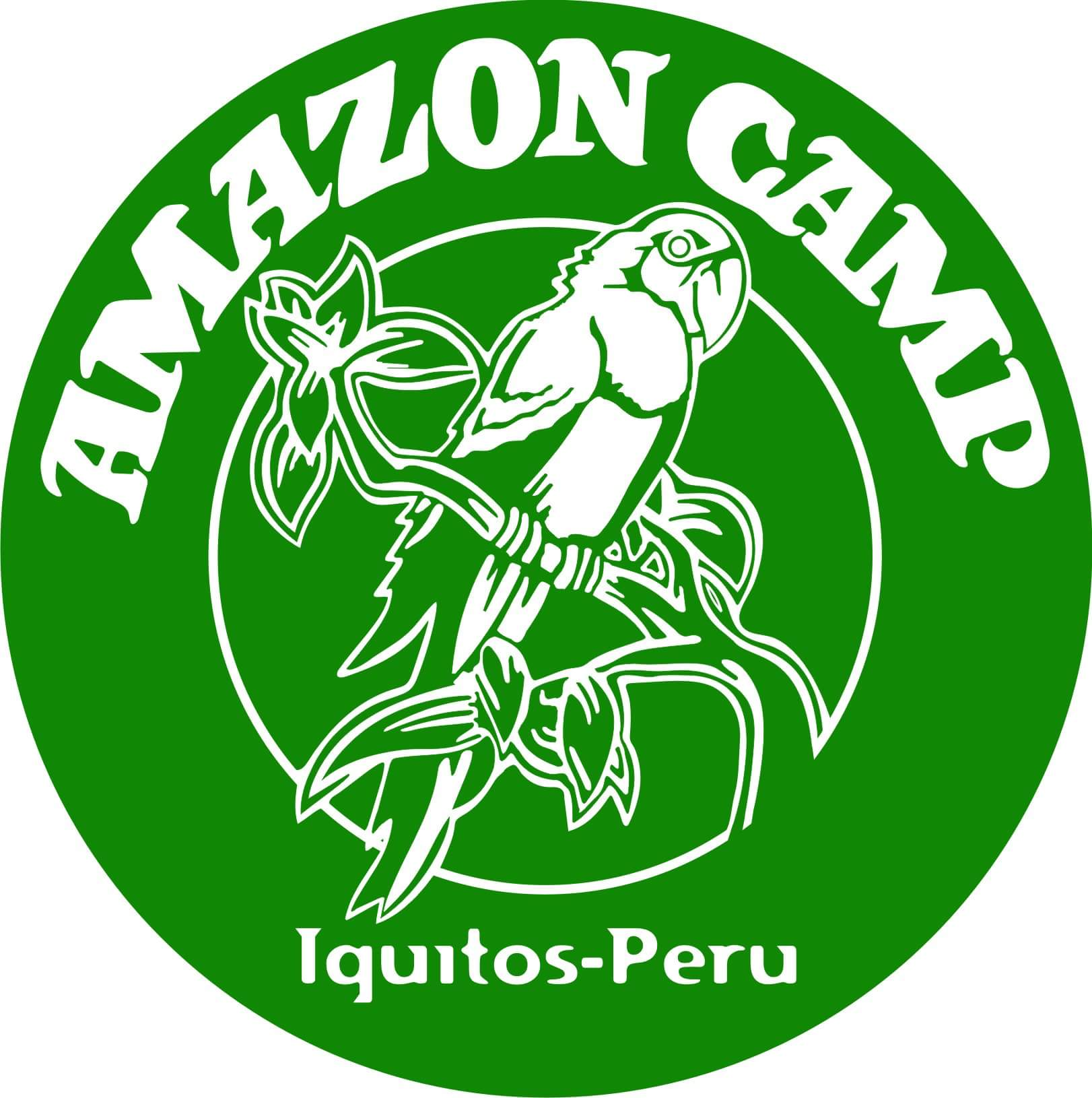 Amazon Camp Lodge Iquitos