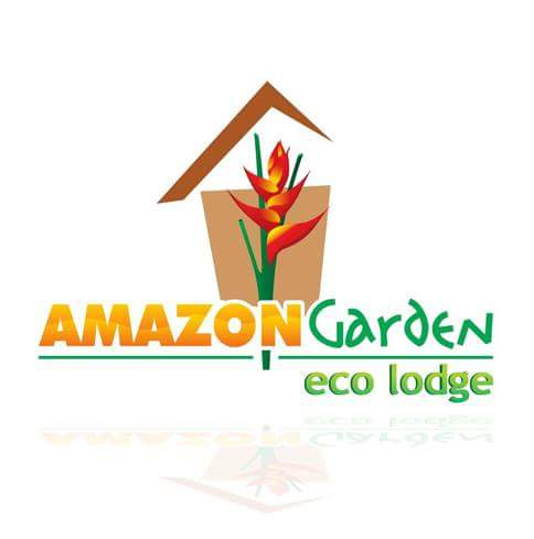 Amazon Garden Ecolodge