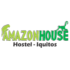 Amazon House Hostel