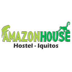Amazon House Hostel