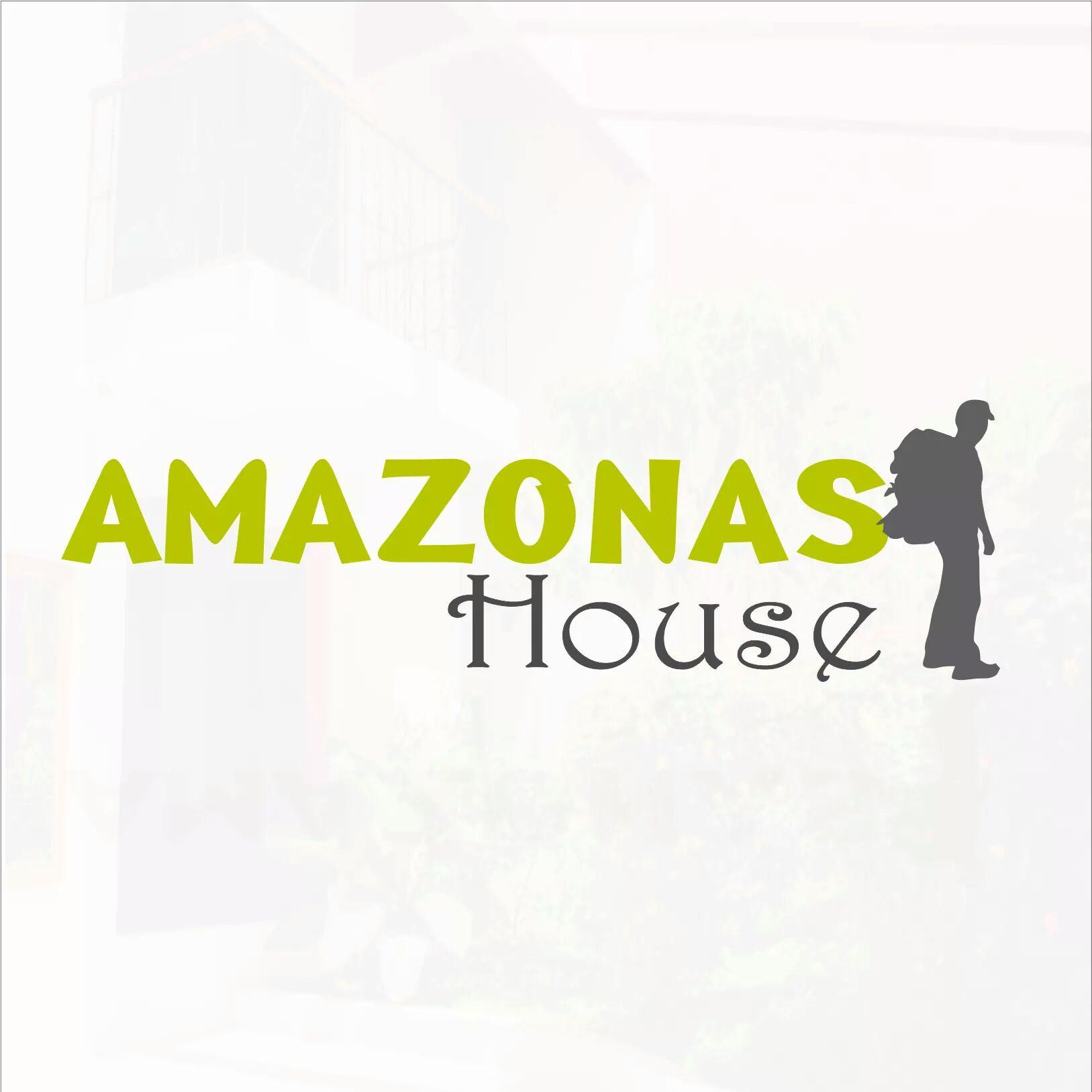 Amazonas House Iquitos