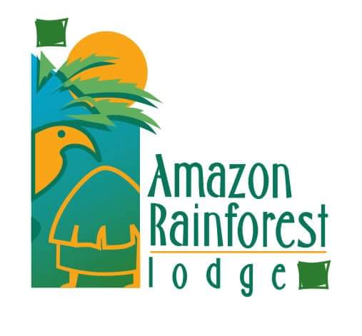 Amazon Rainforest Lodge Iquitos
