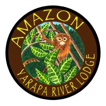 Amazon Yarapa River Lodge