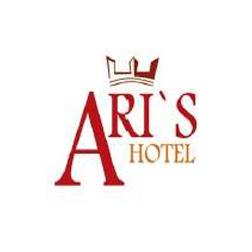 Aris Hotel II Iquitos
