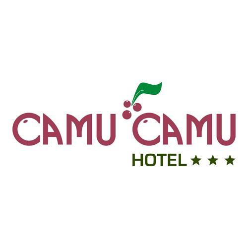 Camu Camu Hotel Iquitos