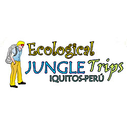 Ecological Jungle Trips & Expeditions Tours
