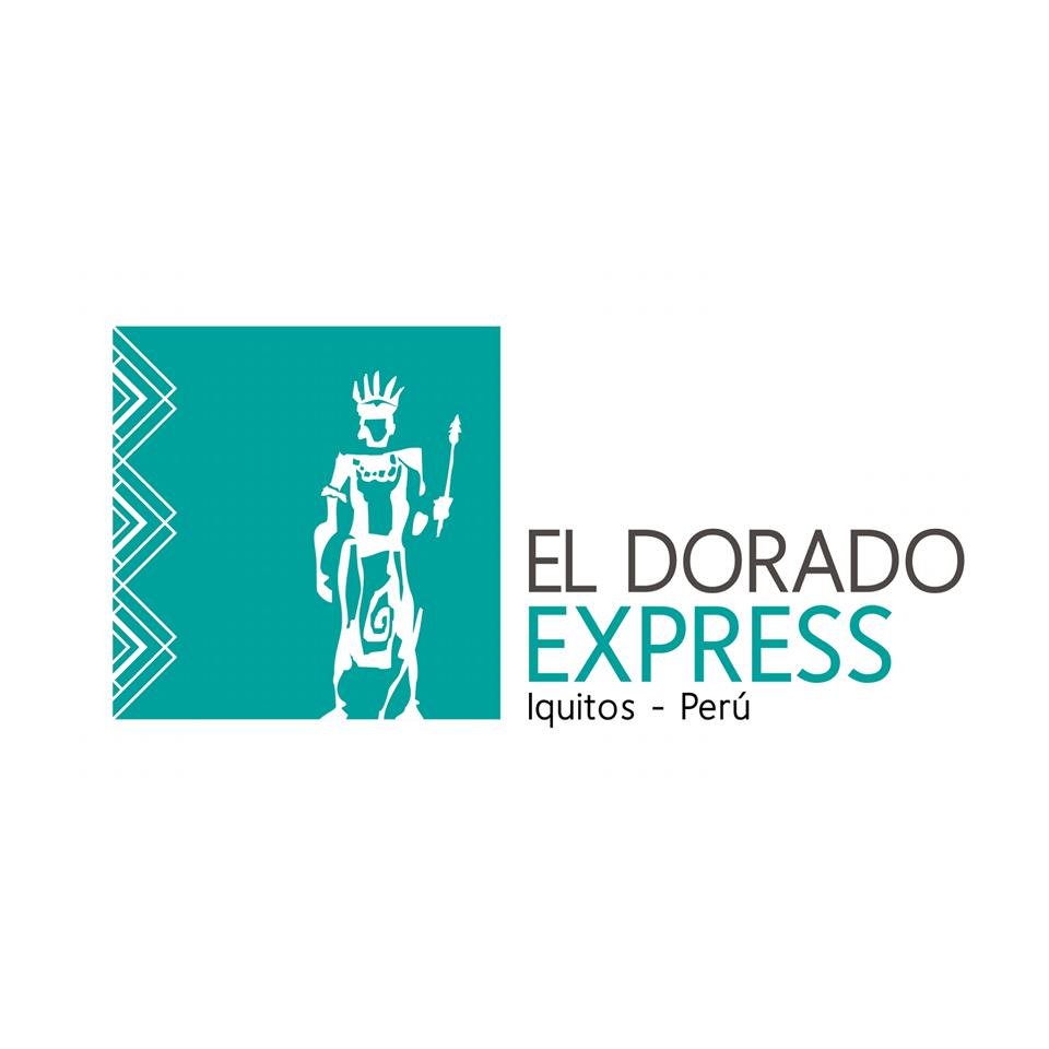 El Dorado Express Hotel Iquitos