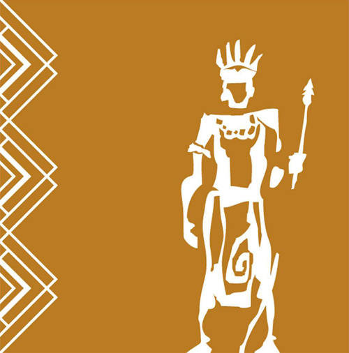 El Dorado Isabel Hotel & Suites Iquitos