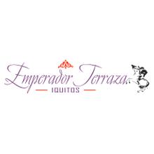 Emperador Terraza Hotel Iquitos