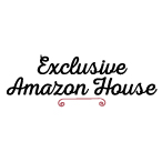 Exclusive Amazon House