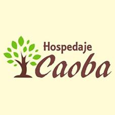 Hospedaje Caoba