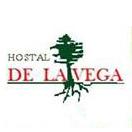 Hostal De la Vega