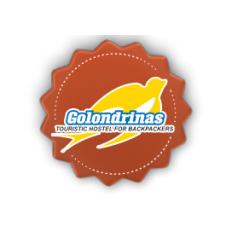 Hospedaje Golondrinas Iquitos
