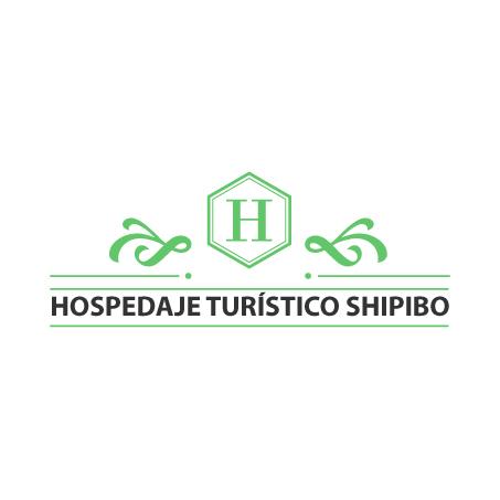 Hospedaje Turístico Shipibo
