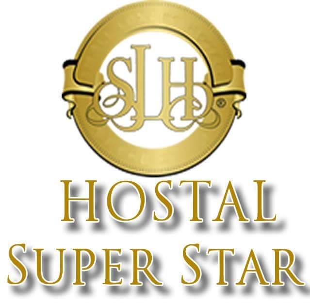 Hostal Super Star