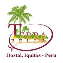 Hostal Terra Bella Iquitos