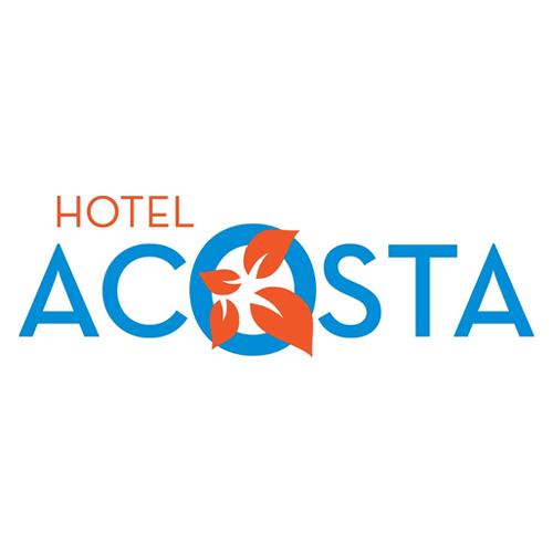 Hotel Acosta Iquitos