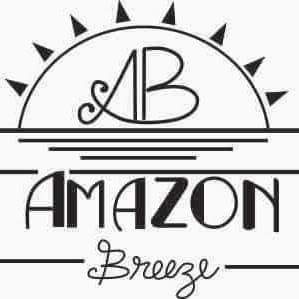 Hotel Amazon Breeze