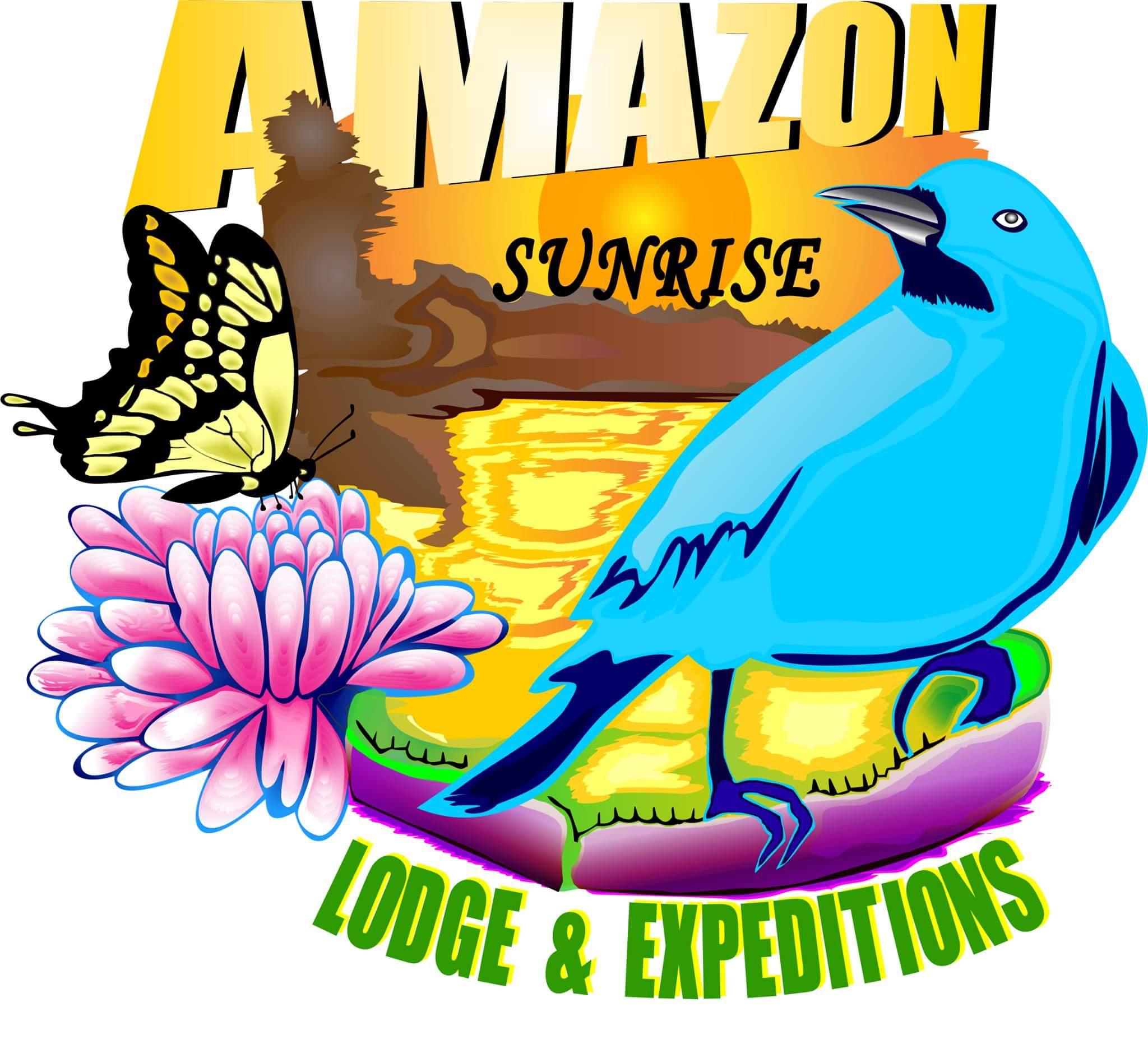 Hotel Amazon Sunrise Lodge & Expeditions