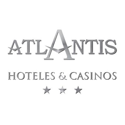 Hotel Atlantis Iquitos