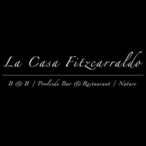 Hotel La Casa Fitzcarraldo Iquitos