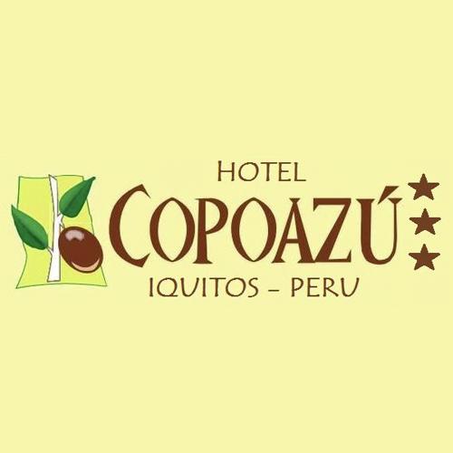 Hotel Copoazú Iquitos