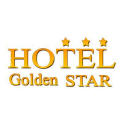 Hotel Golden Star Iquitos