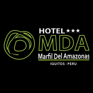 Hotel Marfil del Amazonas Iquitos