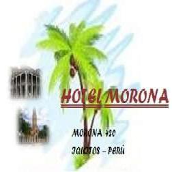 Hotel Morona Iquitos