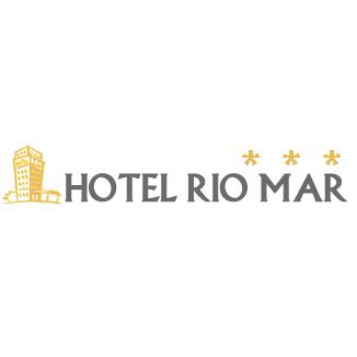 Hotel Río Mar Iquitos