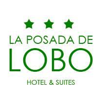 Hotel La Posada de Lobo Iquitos