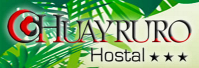 Huayruro Hostal