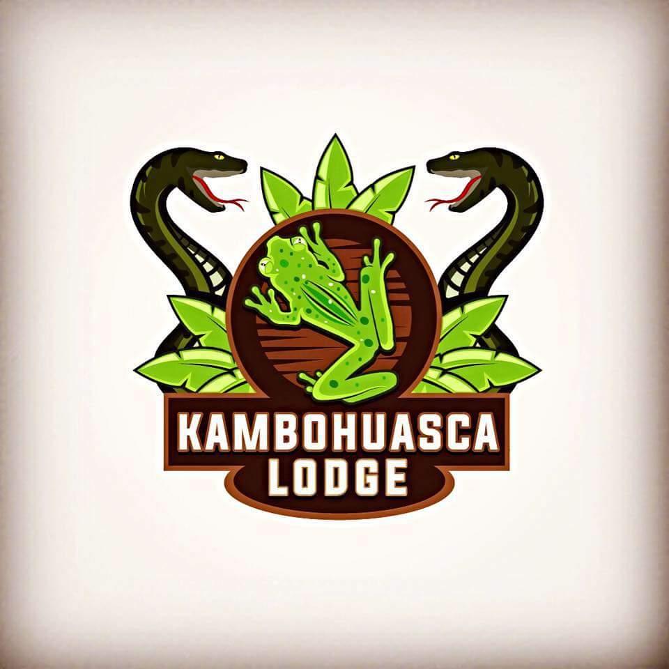 Kambohuasca Lodge