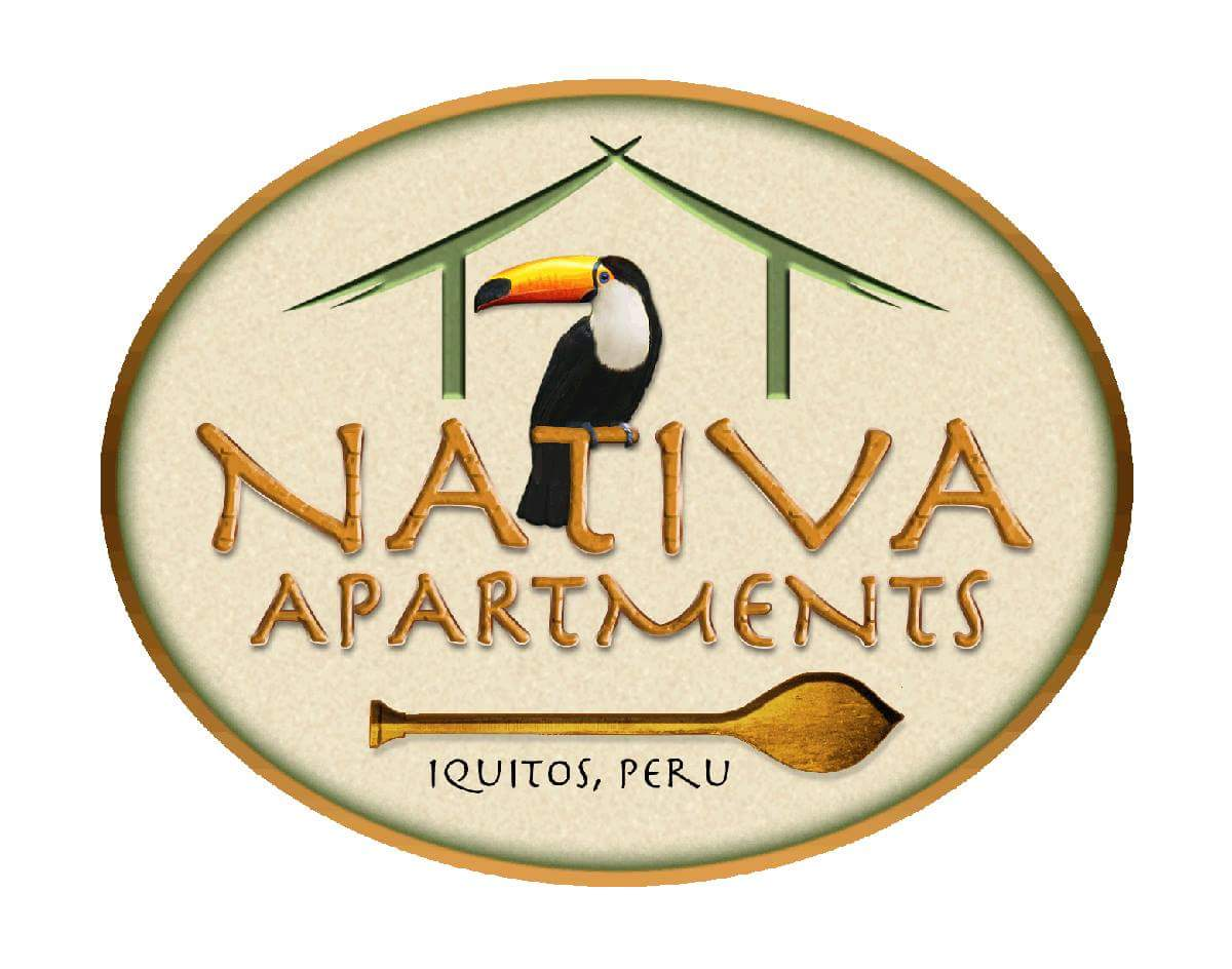 Nativa Apartments Iquitos
