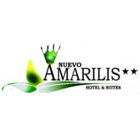 Nuevo amarilis Hotel & Suites Iquitos