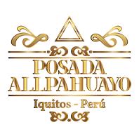 Posada Allpahuayo
