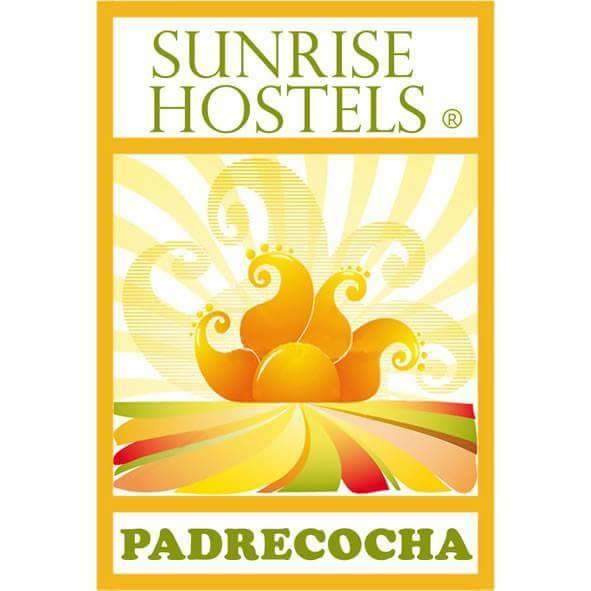 Sunrise Hostels