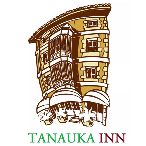 Tanauka Inn