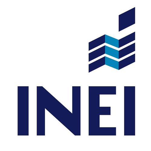 Instituto Nacional de Estadística e Informática – INEI Iquitos