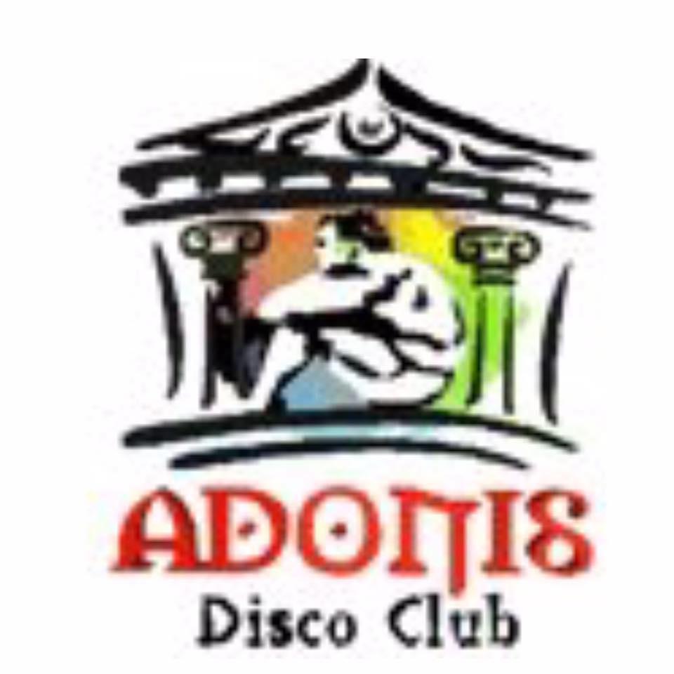 Adonis Disco Club